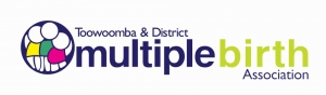 Toowoomba & District Multiple Birth Association Inc.