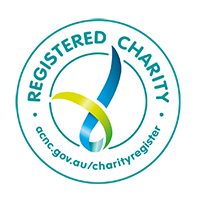 ACNC registered charity logo transparent 200x200