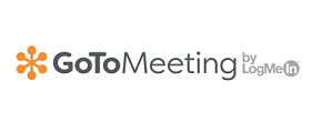 GoToMeeting logo 290x110