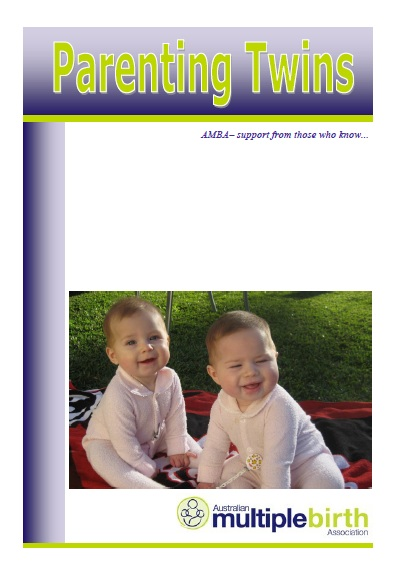 parenting_twins_front_cover