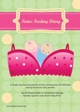 Twins_Feeding_Diary_-_cover_web_small