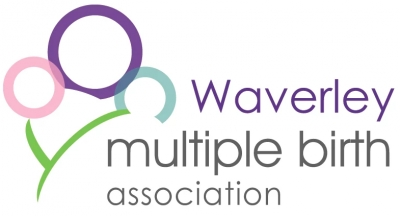 Waverley Multiple Birth Association