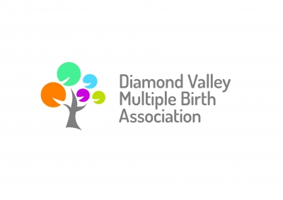 Diamond Valley Multiple Birth Association Inc.