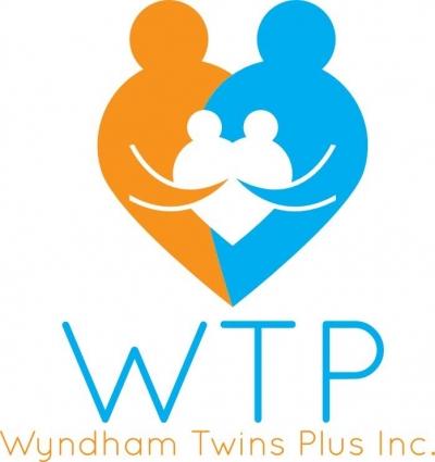 Wyndham Twins Plus Inc.