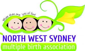 Mums Night Out (North West Sydney Multiple Birth Association)