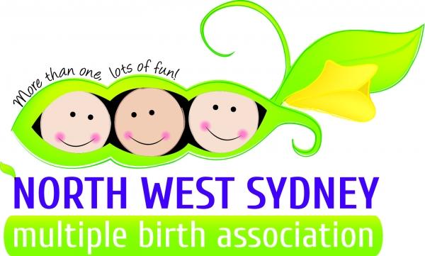 North West Sydney Multiple Birth Association - Australian