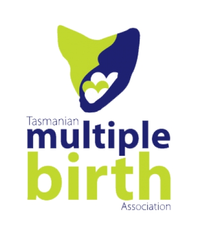 Northern Branch Playgroup and Parent Support Program (Tasmanian Multiple Birth Association)