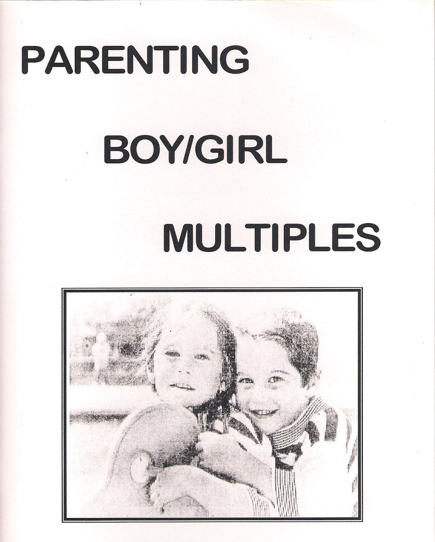 parenting_boy_girl_multiples